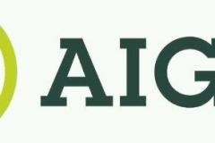 LOGO_AIGLE7