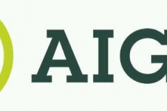 LOGO_AIGLE11